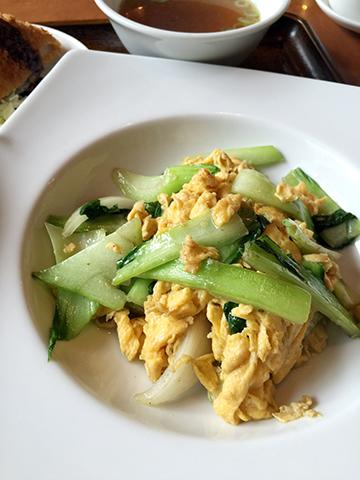 0725チンゲン菜