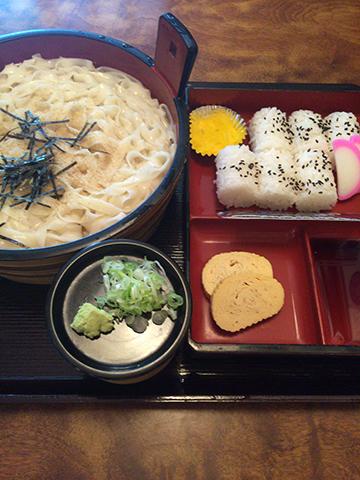 0728定食