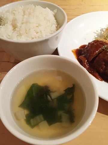 0730スープ
