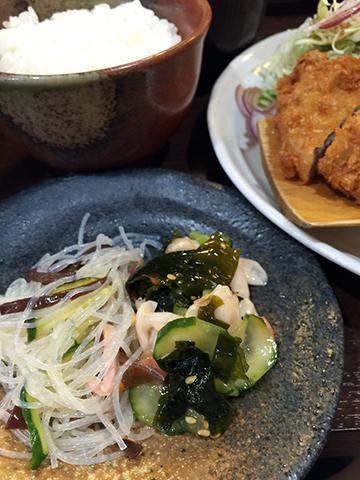0820惣菜