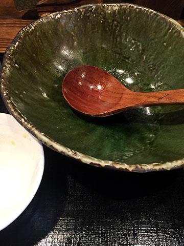 0908鉢