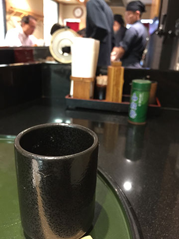1026茶