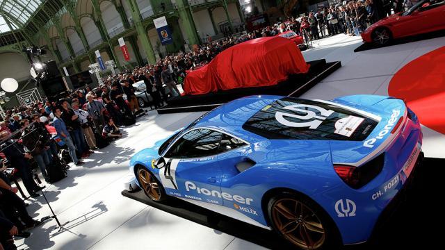 160250-car-ferrari-tour-auto-1280x0_JOZ0WP.jpg