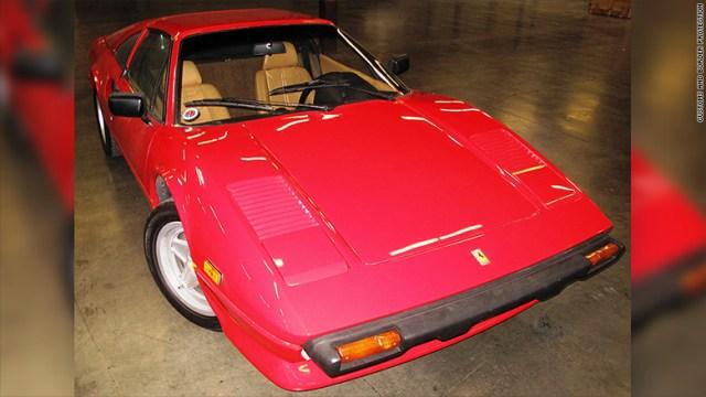 160414173241-stolen-red-ferrari-780x439.jpg