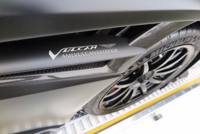 AstonMartin Vulcan_0391 (5)
