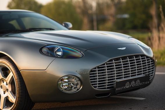 Aston-Martin-DB7-GTA-058yu (2)