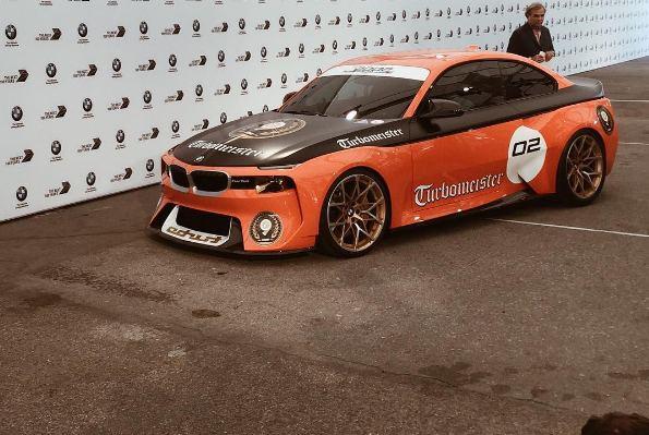 BMW 2002オマージュ ターボマイスターコンセプトed45edw4wed48wed84wed (1)