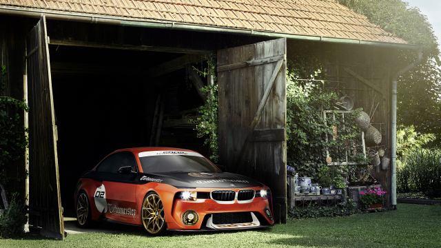 BMW 2002オマージュ ターボマイスターコンセプトed45edw4wed48wed84wed (4)