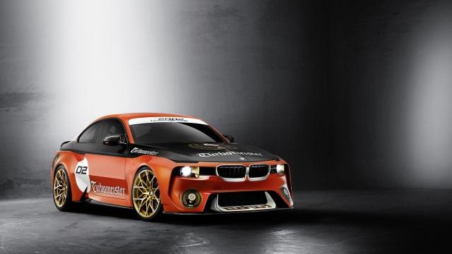 BMW 2002オマージュ ターボマイスターコンセプトed45edw4wed48wed84wed (6)