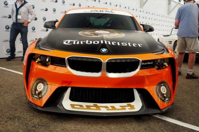 BMW 2002オマージュ ターボマイスターコンセプトed45edw4wed48wed84wed (11)
