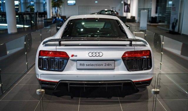 Audi-R8-Selection-24h35684965huygt5rf (6)