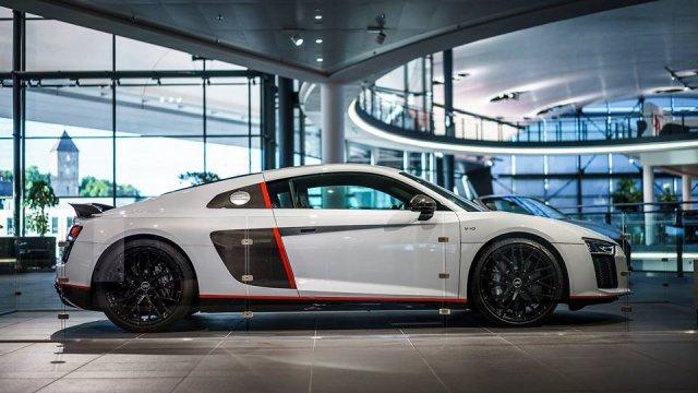 Audi-R8-Selection-24h35684965huygt5rf (7)