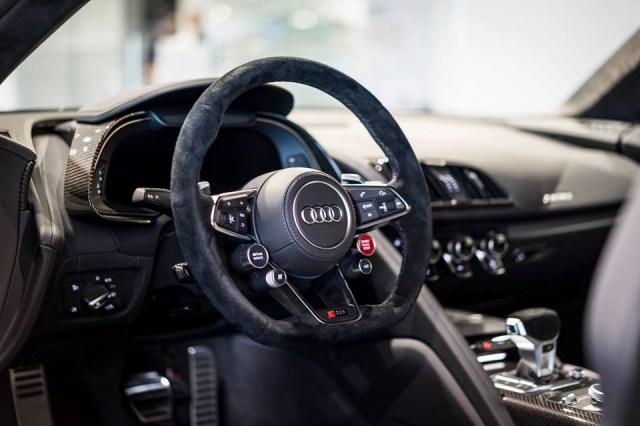 Audi-R8-Selection-24h35684965huygt5rf (2)