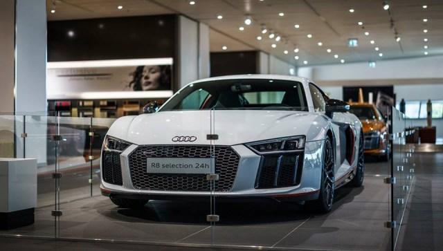 Audi-R8-Selection-24h35684965huygt5rf (5)