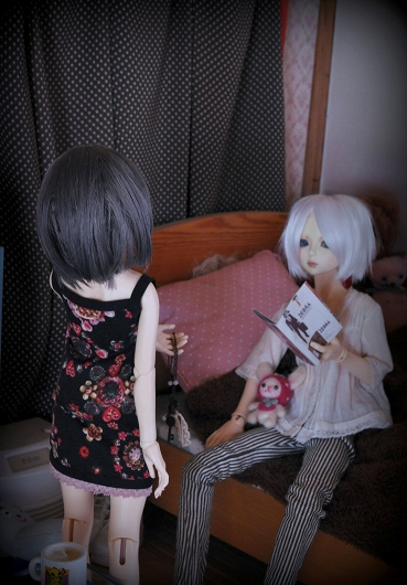 DSC_0066_20160812104400ac4.jpg