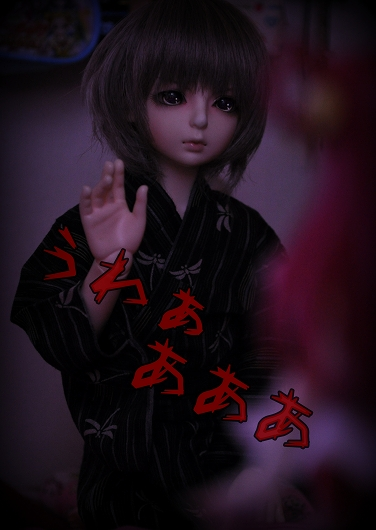 DSC_0139_20160518073408516.jpg
