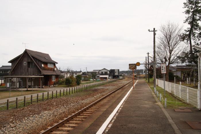 151206-noto-28.jpg