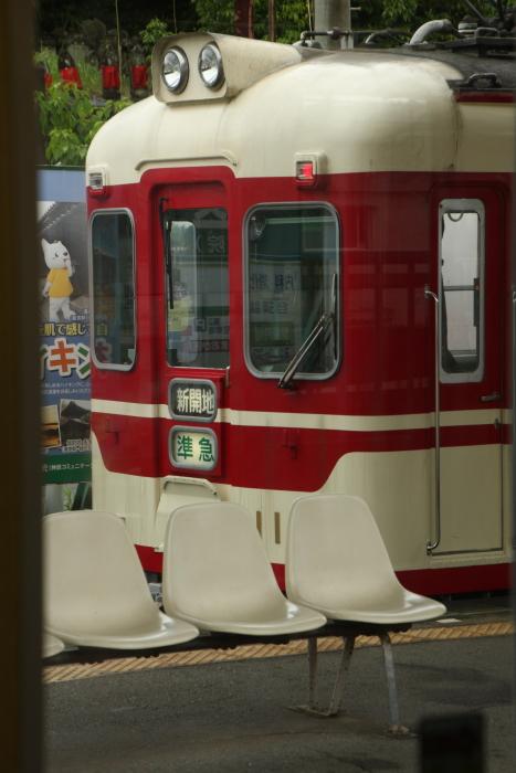 1600709-hojo-04.jpg