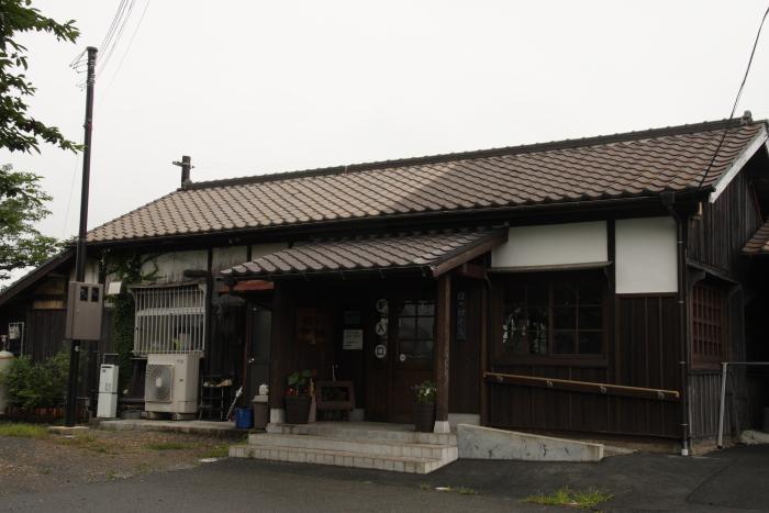 1600709-hojo-09.jpg