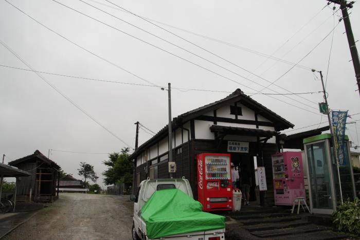 1600709-hojo-31.jpg