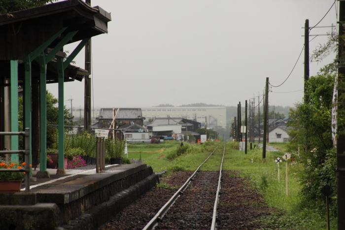 1600709-hojo-37.jpg