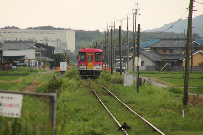 1600709-hojo-44.jpg
