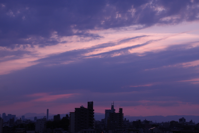 160400-sunset-01.jpg