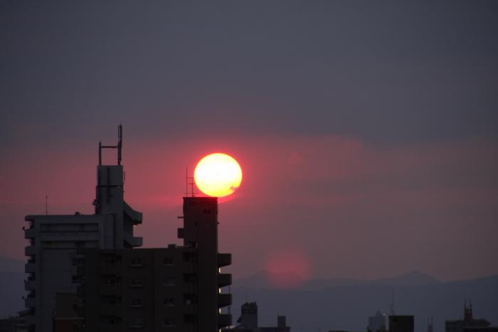 160400-sunset-02.jpg