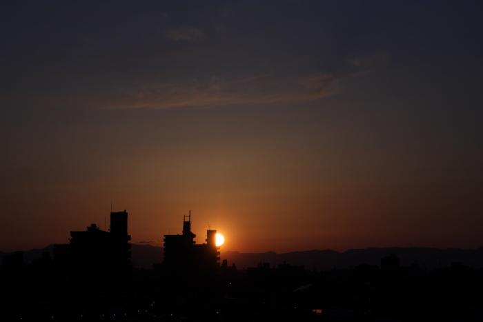 160400-sunset-03.jpg