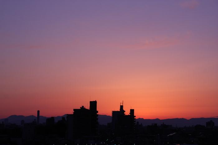 160400-sunset-04.jpg