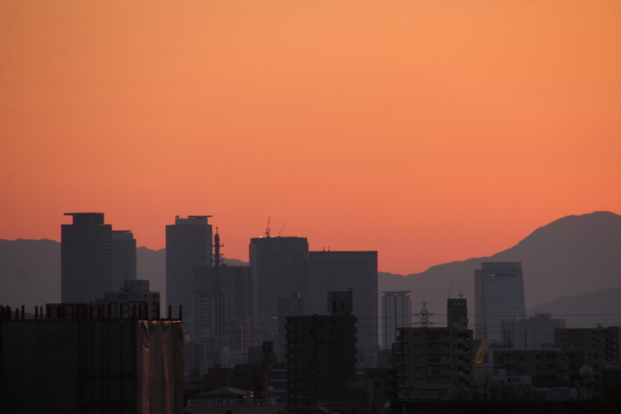 160400-sunset-05.jpg