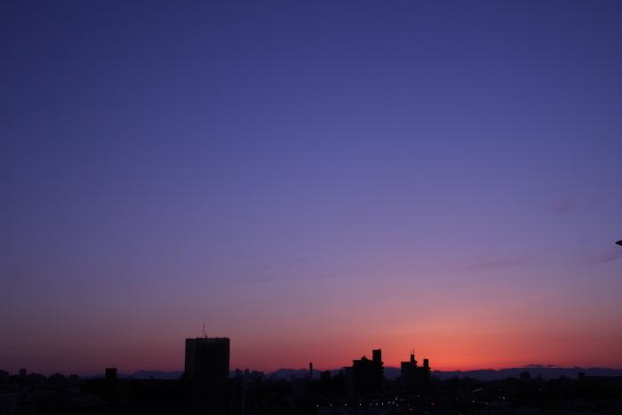 160400-sunset-06.jpg