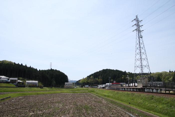 160430-akechi-04.jpg