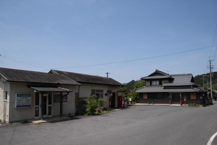 160430-akechi-05.jpg