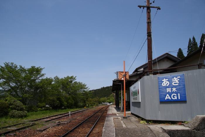 160430-akechi-09.jpg