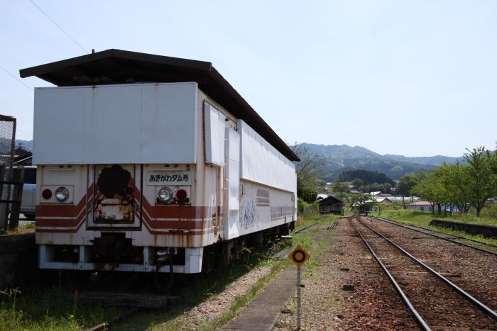 160430-akechi-10.jpg