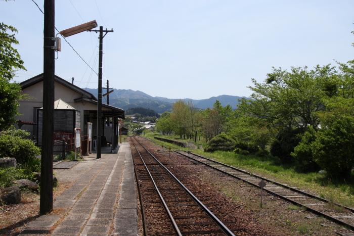 160430-akechi-11.jpg