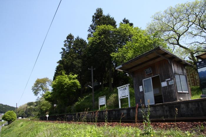 160430-akechi-16.jpg