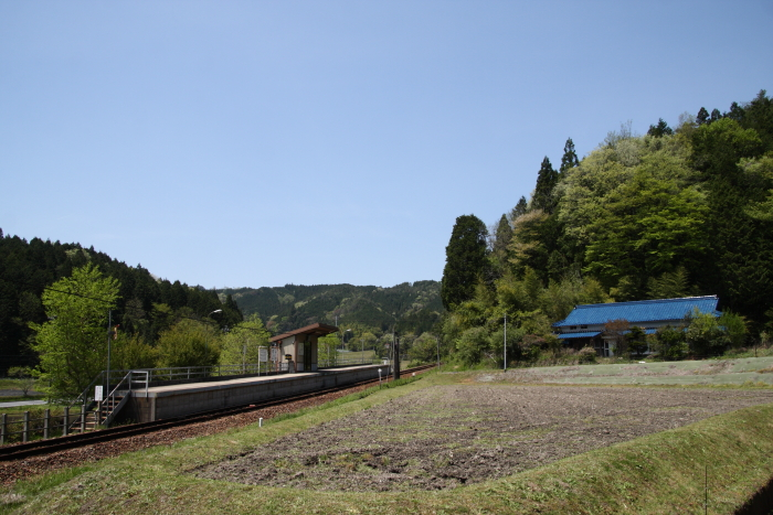 160430-akechi-17.jpg