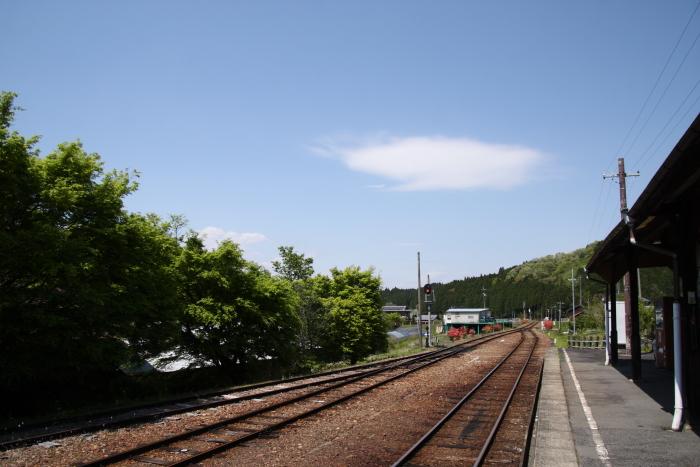 160430-akechi-24.jpg