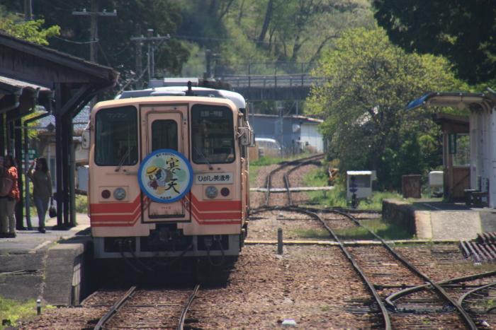160430-akechi-30.jpg