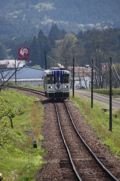 160430-akechi-41.jpg