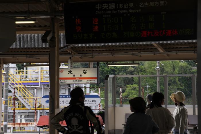 160430-akechi-44.jpg
