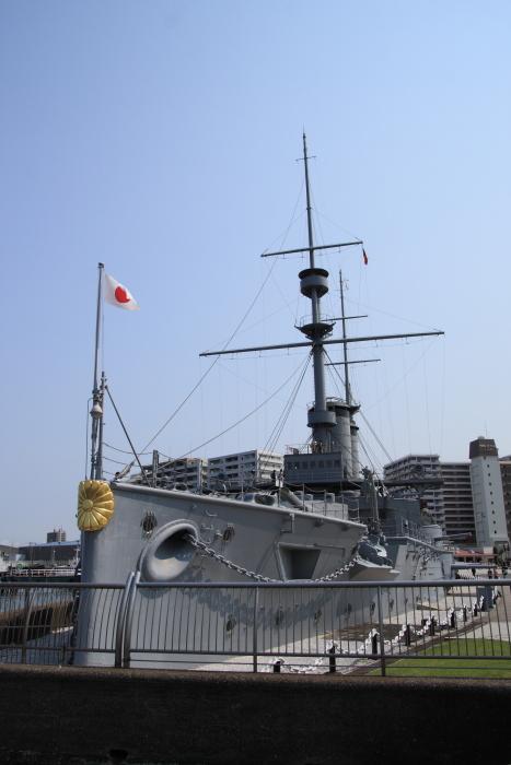 160520-mikasa-07.jpg
