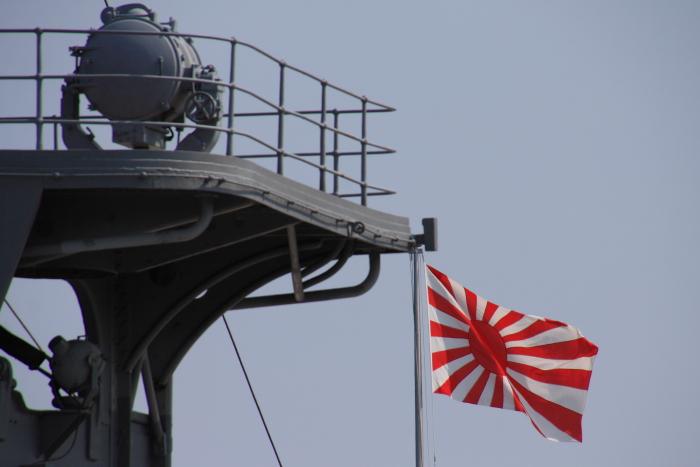 160520-mikasa-16.jpg
