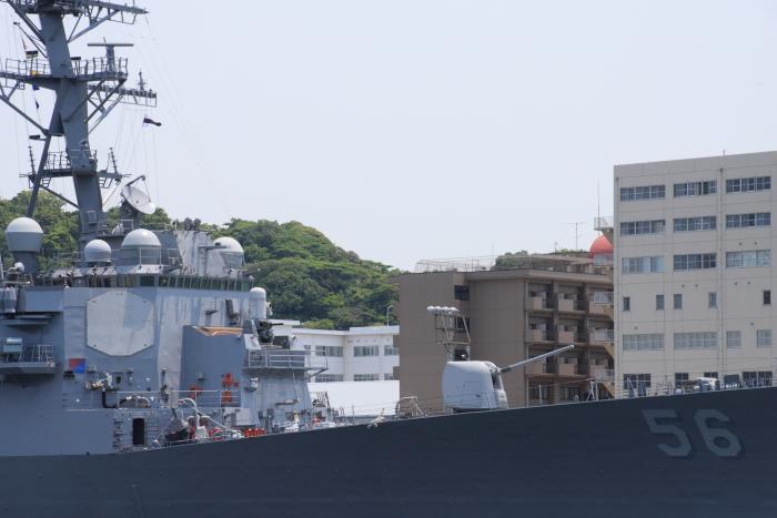 160520-navy-102.jpg