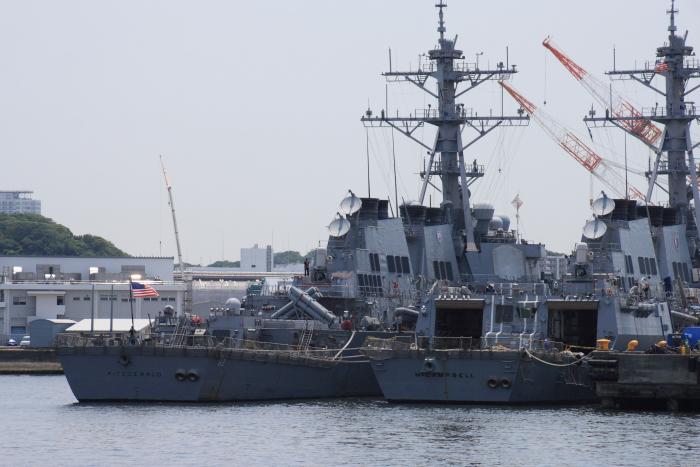 160520-navy-104.jpg
