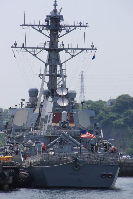 160520-navy-105.jpg