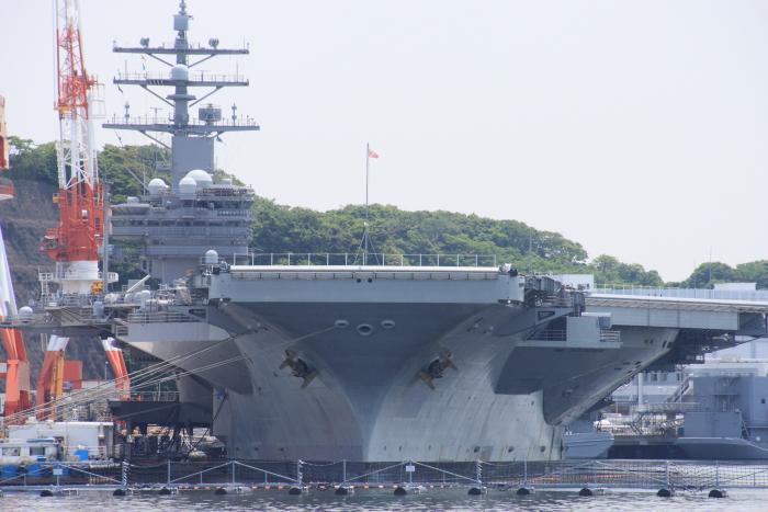 160520-navy-106.jpg