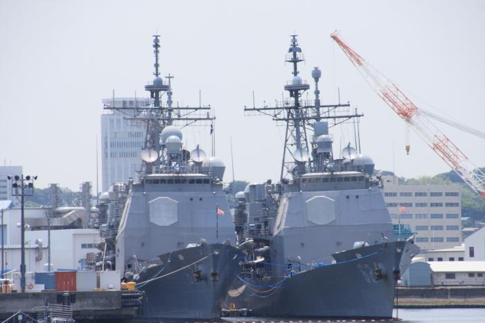 160520-navy-107.jpg